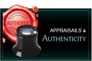 Rolex Authenticity