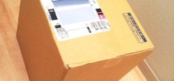 郵便物の遅れと欧州21カ国からの入国を規制した日本
