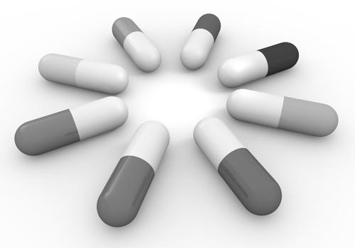 高血圧や糖尿病、喘息などの持病のある方の予防接種
