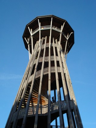 tower-612487_960_720