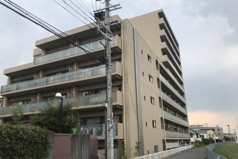 ラウロ相川(中古マンション)2,980万円