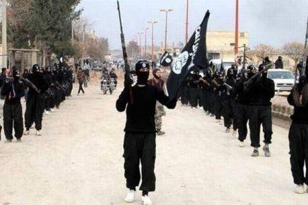 ISISがアルカーイダとの同盟を模索か:イラク副大統領