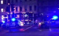 有罪となった多くテロリストが人権法によって国外追放を免れている:英政府調査