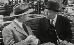 白人至上主義者による事件を受け、偏見と差別を警告する1947年の映画が話題に