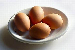 殺虫剤に汚染された卵が欧州で拡散、英仏にも流入し独の店頭からは姿を消す