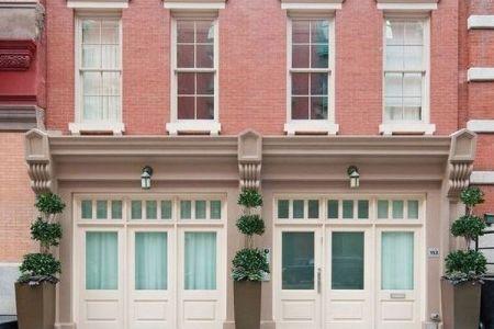 テイラー・Sが豪華な新居を購入、その邸宅は意外にもスキャンダルの舞台だった?