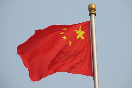 国歌に対する侮辱行為で収監!中国が香港とマカオに対し新たな法を制定