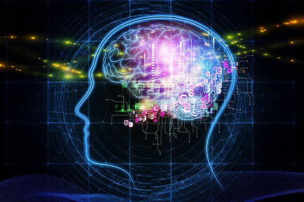 正解率は90%以上、嘘をつく人間の微細な表情を読み取れるAIが開発される