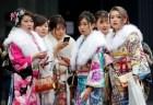 東京23区内で成人を迎えた若者、8人に1人が外国人ということが明らかに