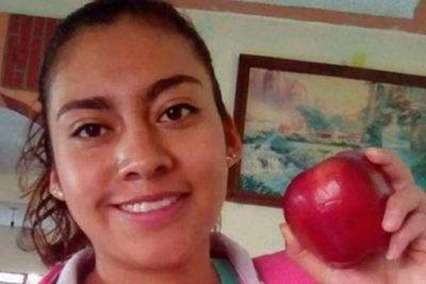 メキシコで増加するフェミサイド、女性の遺体が茹でられた状態で発見される