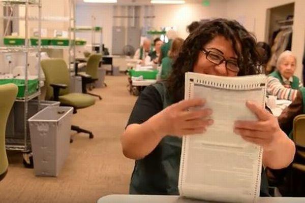 米のホームレス就労プログラム、参加者の多くが長期的な仕事に就くことに成功