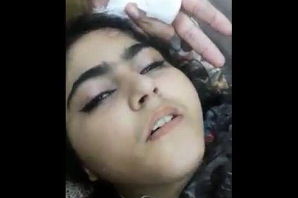 パキスタンで起きた殺人事件、被害者女性が死ぬ間際に犯人の名を告げる