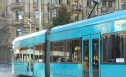 電車やバスも乗り放題?!ドイツで公共交通を無料にする案を検討中