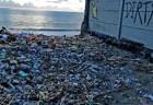 """バリ島が""""ごみ緊急事態""""を宣言、地上の楽園を取り戻すためのプロジェクトを開始"""