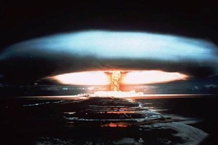 個人投資が核開発に流用されている?恐ろしい事実が研究で明らかに