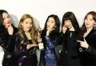 Red VelvetらK-POPシンガーらが平壌で公演を行うことが決定