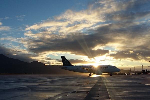 ノルウェーの航空業界が、電気によって飛行する航空機の運用を目指す