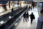 タイの空港で男らが女性を拉致、公然と連れ去っていく誘拐の映像が恐ろしい