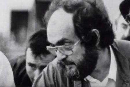 S・キューブリック監督の映画化されなかった脚本、英大学の教授が発見