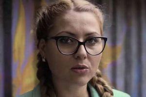 EU資金の不正利用疑惑を報じた、ブルガリア人の女性ジャーナリストが殺害される