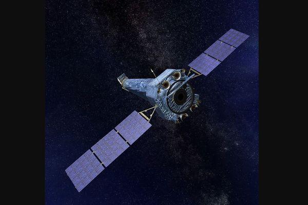 ハッブルに続き、チャンドラX線観測衛星もセーフモードへ、原因は謎のまま