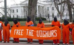 米仏独などが中国に対し、新疆ウイグル自治区の強制収容所廃止を迫る