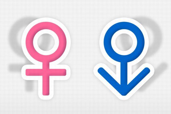 インターセックスの人々が「第3の性」を選べる、新たな法律が独で施行される