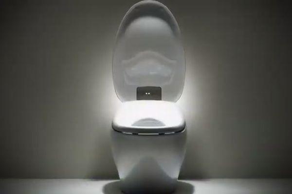 世界各国で進化を続けるトイレ…その最先端の製品とは?