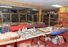 米男性の自宅からネイティブ・アメリカンの骨2000本を発見、謎が深まる