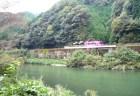 「出入り口」の全くない駅が山口県に新設され、海外でも話題に
