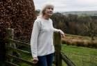 痛みを感じることのない71歳の女性が発見される、痛み止め開発のため注目