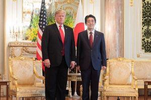 トランプ大統領「北朝鮮のミサイルを気にしていない」とツイート、海外の反応とは?