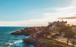 ドミニカ共和国で相次ぐ不審死…混迷深まる中で同国への旅行が70%以上減少
