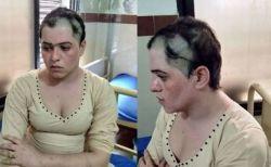 パキスタンでトランスジェンダーの女性が拷問、横行する差別の実態とは?