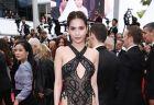 映画祭に出席したベトナム人女優、衣装がセクシー過ぎて母国で批判を浴びる