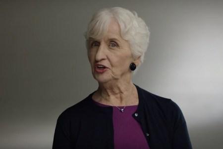 高齢者による「若者よ、投票するな!」動画が生まれた背景