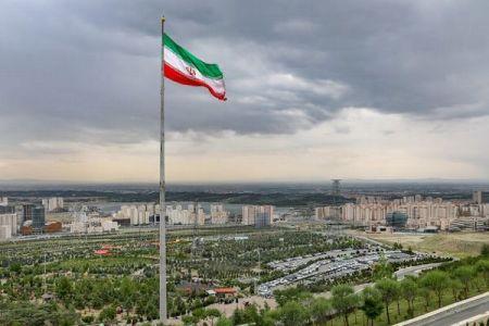 イランがCIAのスパイ17名を拘束と発表、数人はすでに死刑を執行か