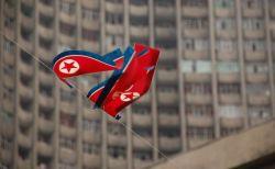 北朝鮮へ移住した韓国人男性、実は元外務大臣の息子だった