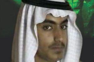 オサマ・ビン・ラディンの後継者で息子のハムザ容疑者が死亡か?米政府高官が語る