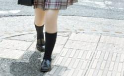 女子校はトランスジェンダーの男子を受け入れるべき?英国で部外秘文書リーク