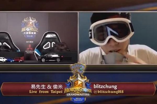 香港デモを支持してeスポーツ出場停止、Blizzardに対するボイコットが呼びかけられる