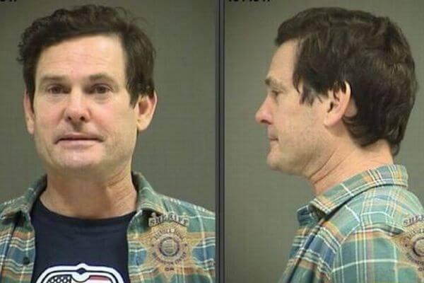 映画『E.T.』で「エリオット」を演じた俳優、飲酒運転の疑いで逮捕