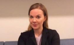 フィンランドの新大臣に批判の声、IS花嫁の本国送還に関してSNSで投票を実施