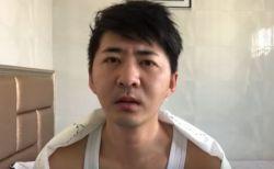 中国当局が拘束か?武漢の状況を伝えていたジャーナリストが姿を消す