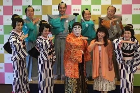 「さよならするのは辛いけど」志村けんさんの訃報に海外の反応は?