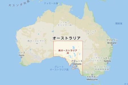 南オーストラリアで新型コロナの感染者ゼロ、積極的な検査と厳格な国境管理を実施