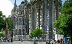 ドイツでクラスターが発生、屠畜場で150人が感染、再びロックダウンへ