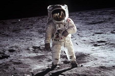 宇宙飛行士の給料はいくら? 意外に知られていないNASA発表の金額