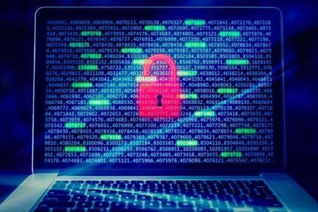 ハッカーが武漢ウイルス研究所などをターゲット、職員のメールアドレスなどを盗む