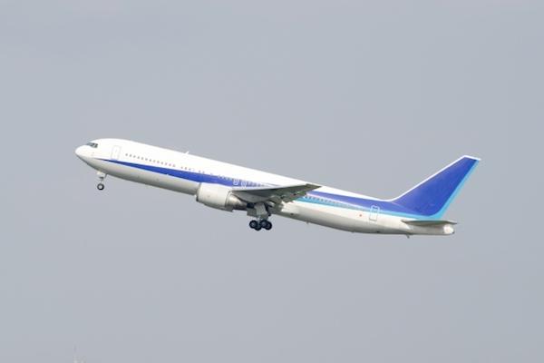 フライト遅延を予測して大量の旅行保険を購入、遅延補償で4600万円儲けた中国女性が逮捕